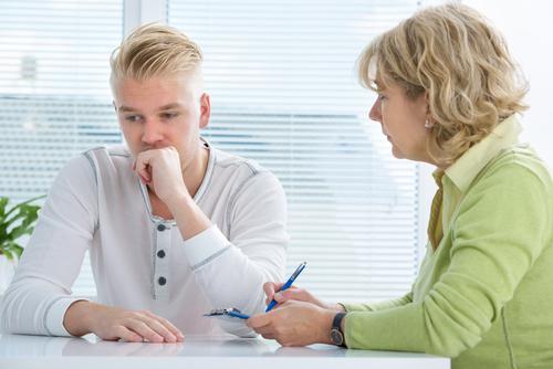 cystická fibróza neplodnosť