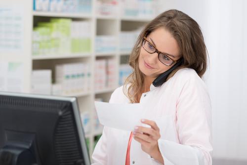 Ako si vybrať správnu lekáreň konzultácia