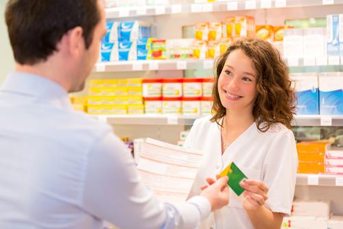 Ako si vybrať správnu lekáreň zákaznícka karta