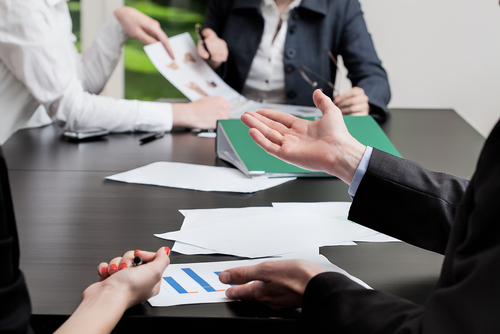 klinické skúšanie liekov etická komisia