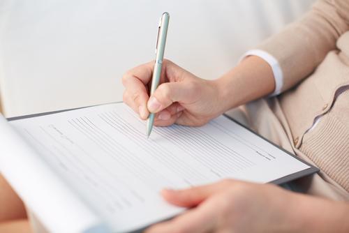 klinické skúšanie liekov informovaný súhlas