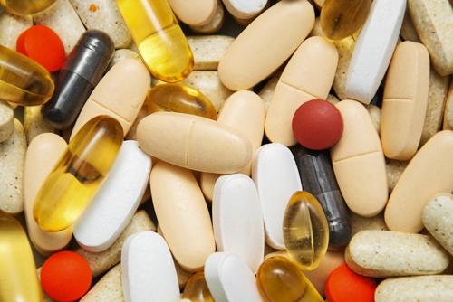 klinické skúšanie liekov placebo