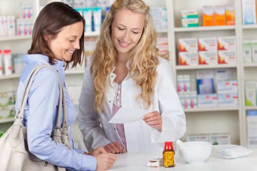 ako ušetriť v lekárni generické lieky