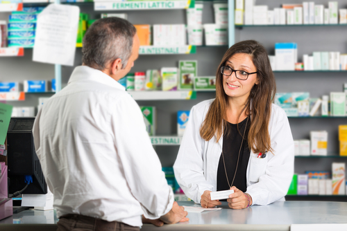 ako ušetriť v lekárni náhradný liek