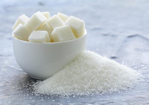 hypoglykémia nízka hladina cukru