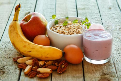 hypoglykémia stravovanie