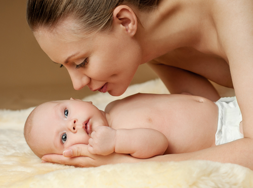 amniocentéza vyšetrenie plodovej vody choroby