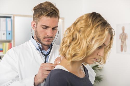 mýty-o-antikoncepcii-rakovina-krčka-maternice