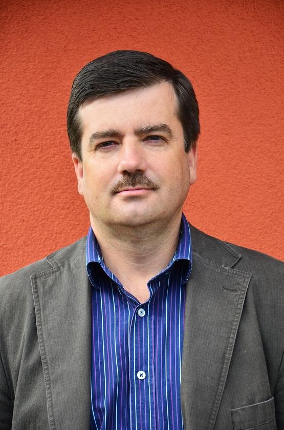MUDr Jozef Babeľa