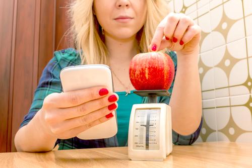 srdcovocievne ochorenia BMI kalkulačka