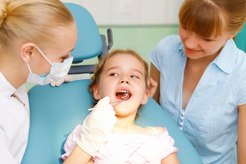 liečba hemofílie zuby