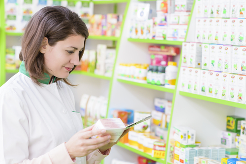 nedostupnosť liekov kam sa obrátiť šúkl