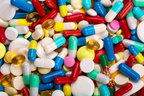 nedostupnosť liekov v lekárňach nahlasovanie reexport