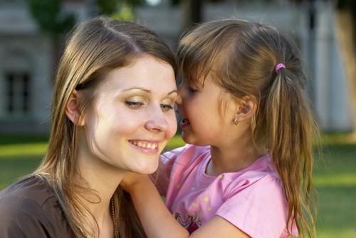 poruchy vývinu reči porucha reči u detí