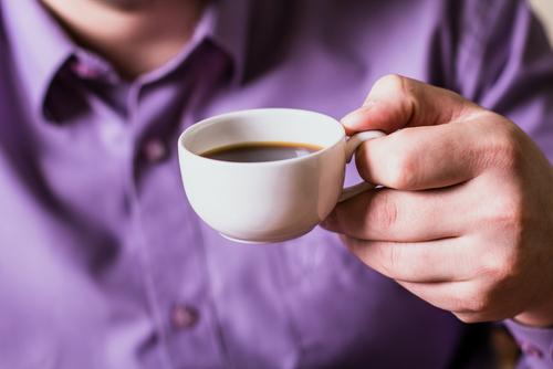energetické-nápoje-kofeín