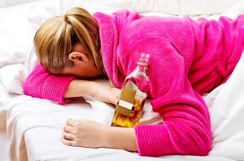 energetické-nápoje-vedľajsie-účinky