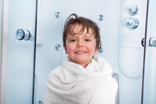 ovcie-kiahne-kupanie