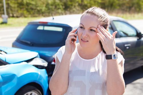 prva-pomoc-pri-autonehode-112