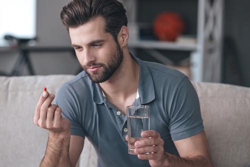 tabletky-na-zvacsenie-penisu-2