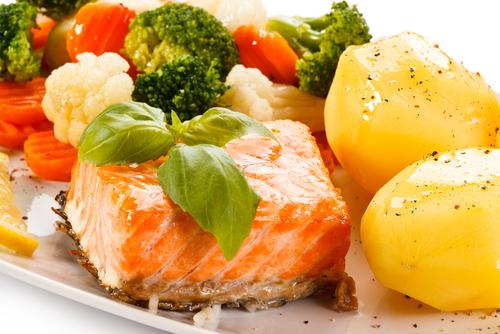 myty-o-tehotentsve-omega-3-mastné kyseliny