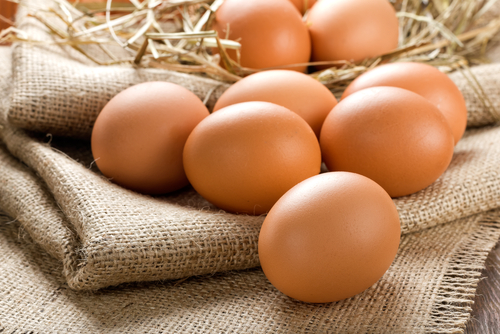 vajcia-nutricne-hodnoty