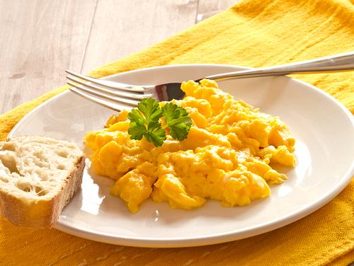vajcia-vyzivova-hodnota
