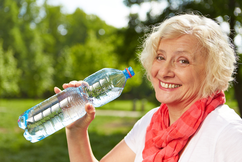 presnost-glukomera-tekutiny