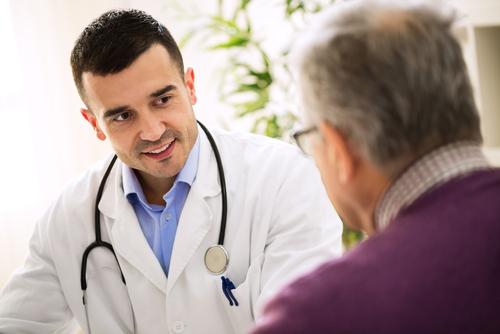 tachykardia-príčiny