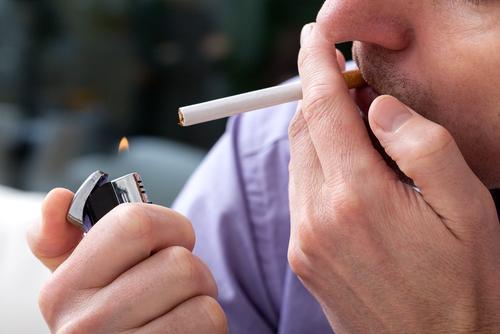 tachykardia-alkohol-fajcenie