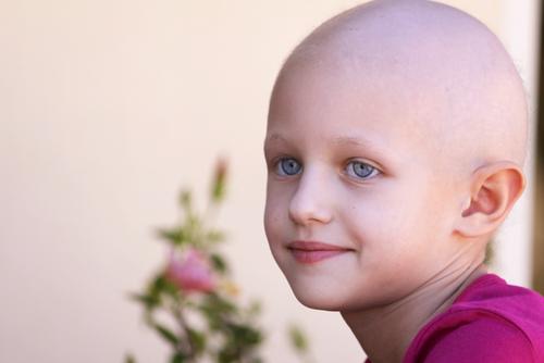 leukemia-u-deti
