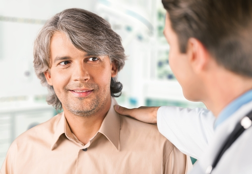 rakovina-semennikov-bolest-semennika