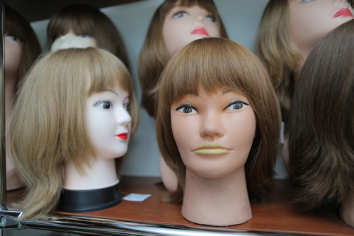 strata-vlasov-parochne-rakovina
