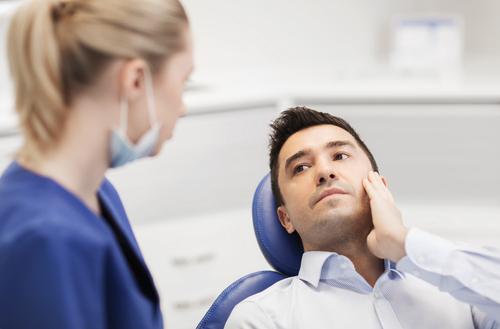 zuby-mudrosti-po-vytrhnutí