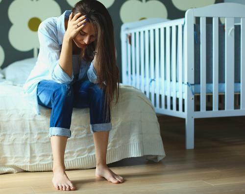 Nízky krvný tlak v tehotenstve
