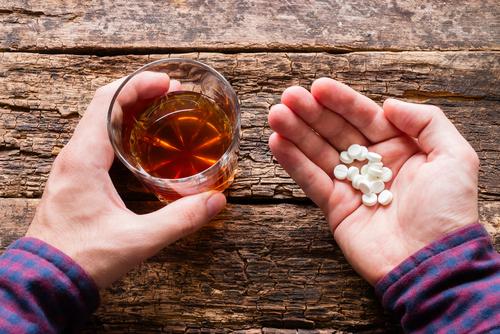 predčasná ejakulácia lieky