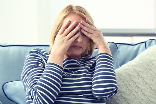 život ohrozujúce stavy cievna mozgová príhoda