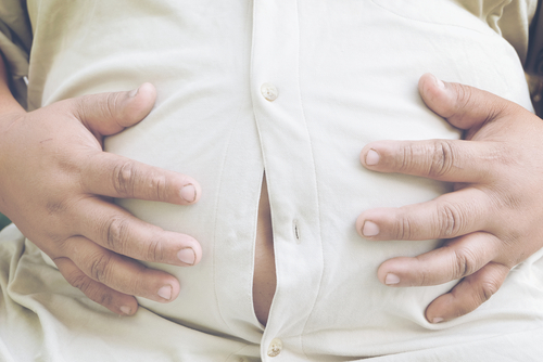 žlčníkové bolesti