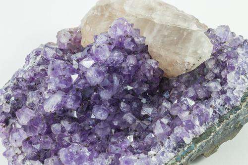 liečivé kamene podľa účinku