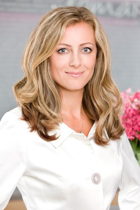 MUDr Zuzana Murarova rakovina kože