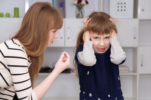 sebapoškodzovanie u malých detí
