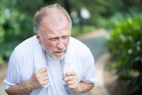 obstrukcna-choroba-priznaky