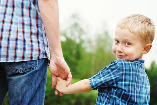 jačmeň v oku u detí