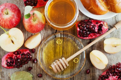 histamínová intolerancia povolené potraviny