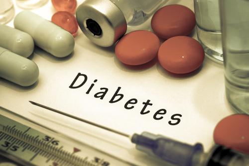 antidiabetiká lieky na cukrovku 2 typu