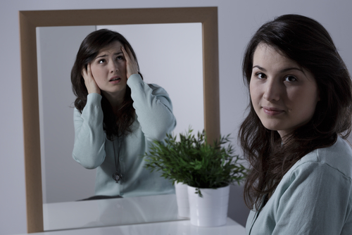 lieky na schizofréniu