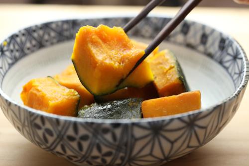 japonská strava recepty