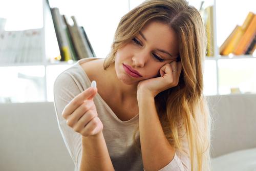 účinky liekov na tlak