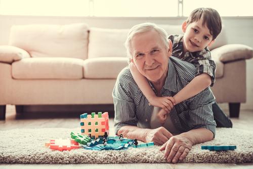 nežiaduce účinky liekov u detí