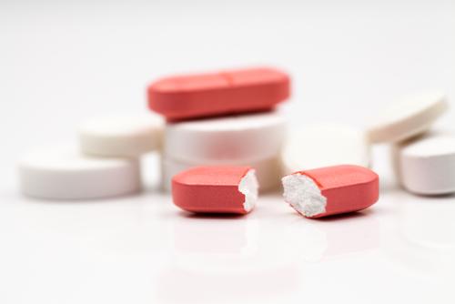 kedy užívať lieky na vysoký tlak