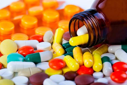 lieky na mieru personalizovaná medicína 2